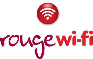 Introducing Rouge Wifi